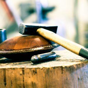 Workshop Tools KATA Handmade