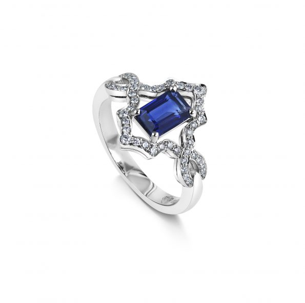 KATA Jewellery - Dalia Ring (2)