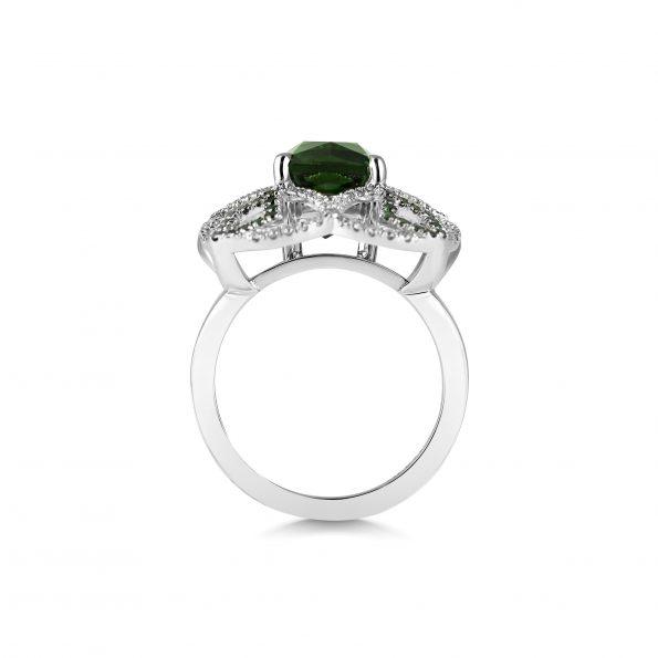 Pomona Ring